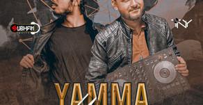 Yamma Yamma (2k20 Remix) - Dj TNY N SUBHAM MAITY