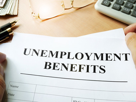 Self-Employed and Independent Contractors Now Qualify for Unemployment Benefits
