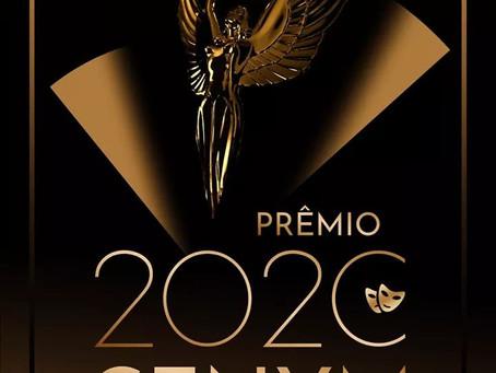 Companhia de Teatro Catarinense se destaca em Prêmio Nacional