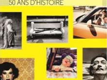 Arles les rencontres de la photographie - 50 ans d'histoire / Francoise Denoyelle