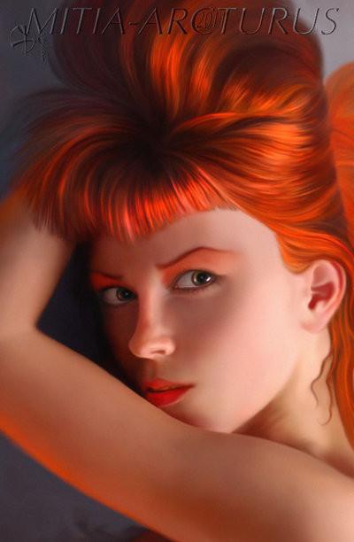 red_dream_close_up_by_mitia_arcturus-d4dsgod