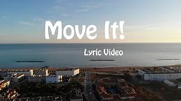 Move It! (5000release)