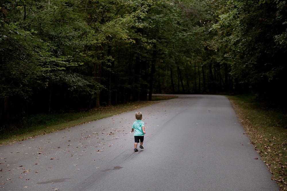 ¿Cómo ayudar a tus hijos a superar sus miedos?