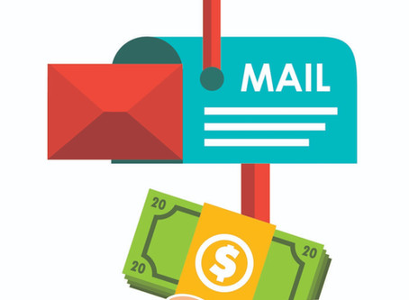 Stop wasting money on undeliverable mail.