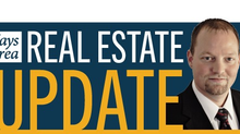 Spring 2020 Hays, KS Area Real Estate Update