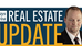 Fall 2020 Hays, KS Area Real Estate Update
