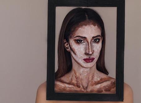 Amplifying Gender Equality through Art