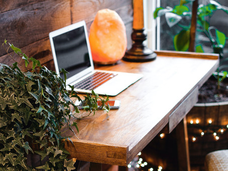 A Great Ghostwriter is Your New Secret Weapon