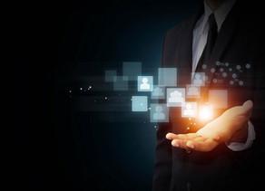 Marketing Digital Para Pequenas e Médias Empresas (PME)