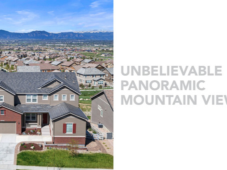 16075 Humboldt Peak Dr (Madison & Co Properties)