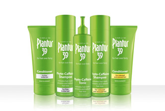 PLANTUR39, AGE DEFIANCE FROM YOUR HEAD TO YOUR TOES.