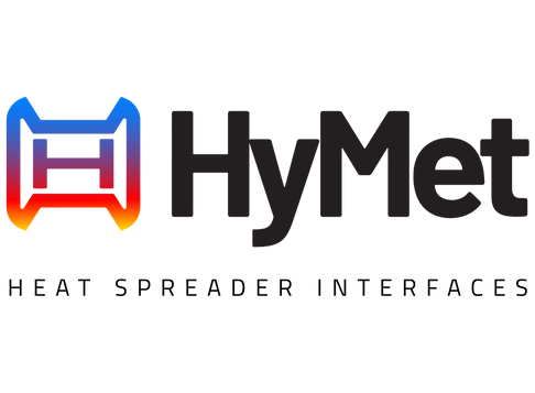 #FounderFriday - HYMET: Keeping electronics cool, effectively