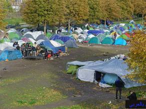 هل أوروبا بحاجة إلى 674 مليون مهاجر؟
