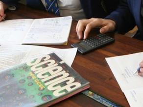 No Return To Unsafe Schools | Hertford & Stortford CLP Statement