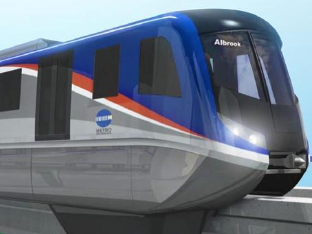 Línea 3: Metro de Panamá adjudica licitación a HPH