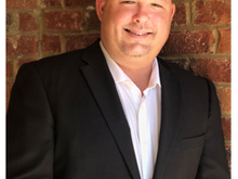 Principal Warranty Corp. hires Dan Mason as Assistant Vice President – National Training & Dev