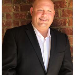 Principal Warranty Corp. hires Dan Mason as Assistant Vice President – National Training & Dev