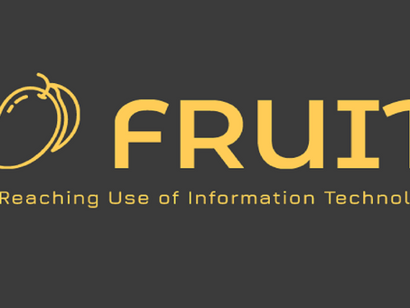 Introducing FRUIT Pool
