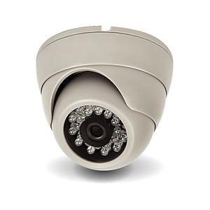 Внутренняя камера для видеонаблюдения