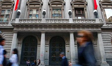 Medidas implementadas por el Banco ante Covid-19