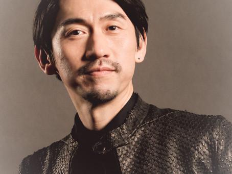 NHK Eテレ「ムジカ・ピッコリーノ」
