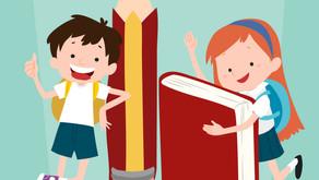 Perfil de 10 escolas do Recife