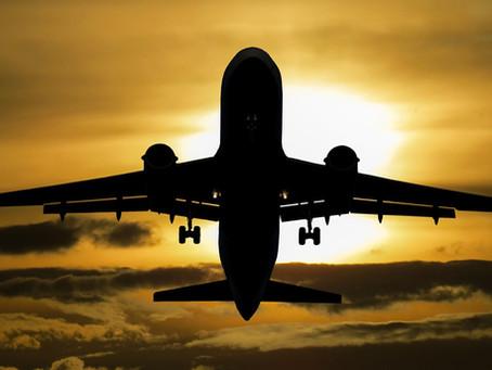 3 Aerospace Stocks to Boost a Portfolio