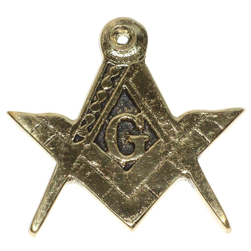 Freemasonry - A very interesting and balanced 1 hour documentary based on Scottish Masonry
