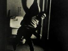 Provoke / Catalogue exposition Le Bal