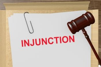 An Overview of Injunctions