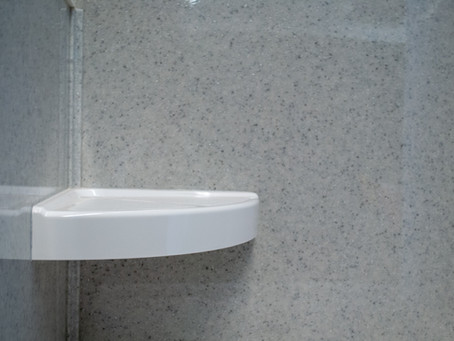 There's an Accessibility Solution for Every Bathroom