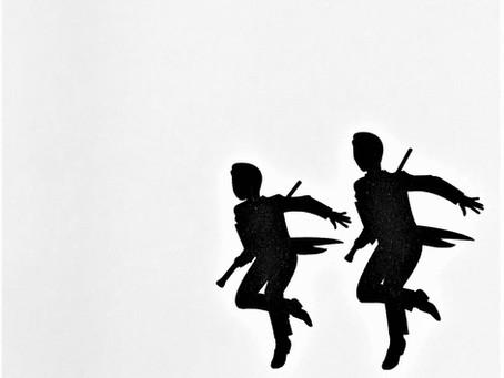 中野ブラザーズヒストリー Vol.11 ~波乱の幕開け!東京での初ステージ~