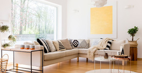 5 Handy Tips For Making Your Home More Saleable