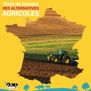 http://alpesdusud.alpes1.com/news/alpes-de-haute-provence/55167/alpes-de-haute-provence-paiement-de-la-pac-les-agriculteurs-interpellent-c-castaner-qui-apporte-des-reponses