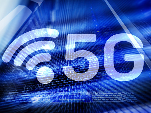 Nigeria To Begin Trial of 5G Services
