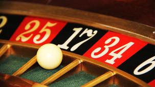 TEORÍA DE LOS GRANDES NÚMEROS                  *Trading y Casinos*
