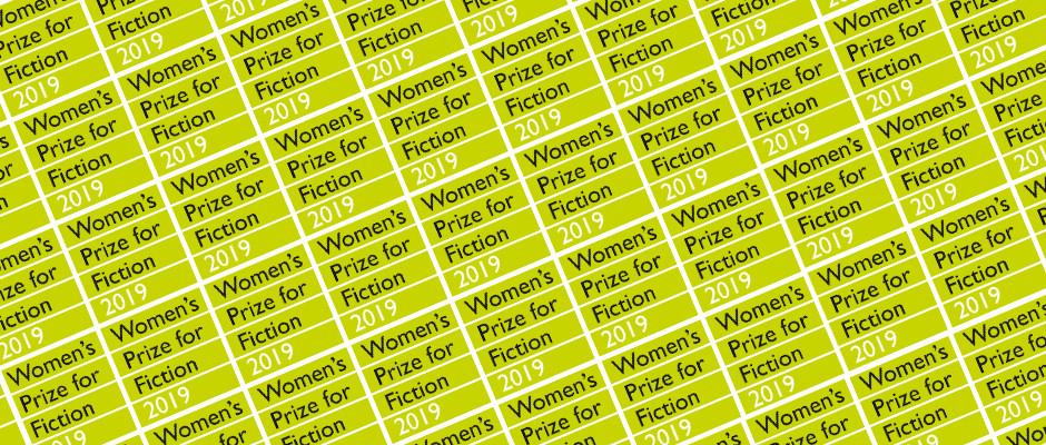 Announcing the Women's Prize for Fiction Shortlist