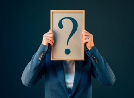 Pourquoi la connaissance de soi est indispensable à notre développement personnel ?