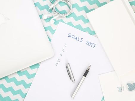 Re-Set Your Relationship Goals