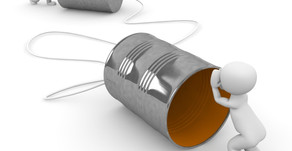 Revamping Remote Communication in Project Management