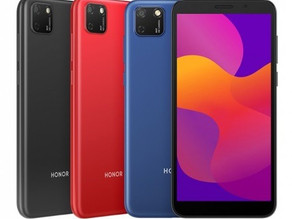 Honor 9S is set to Launch in India on July 3.