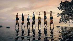 vinyasa-yoga-chambery.jpg