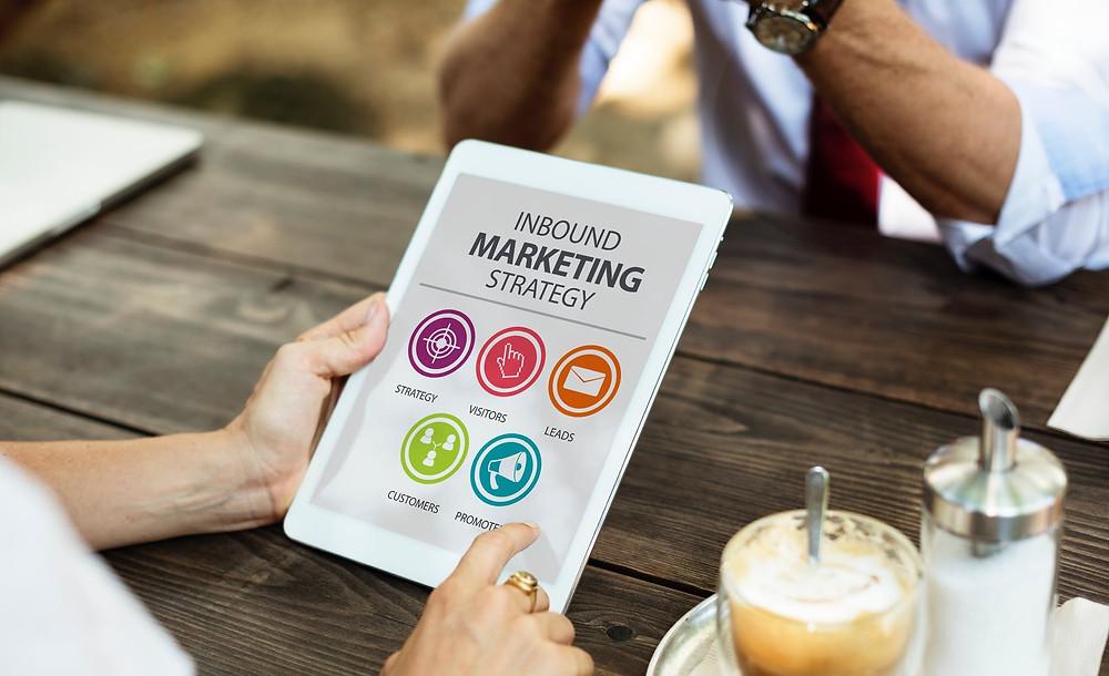emprendimiento y marketing