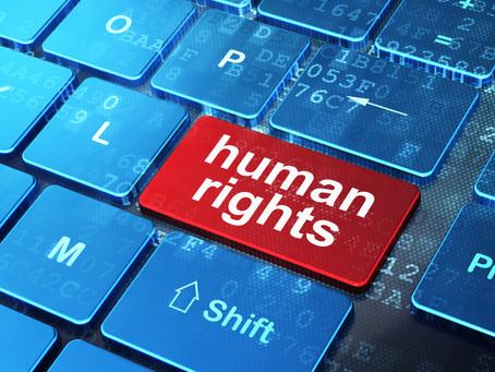 Proteção aos dados pessoais será um novo direito fundamental?