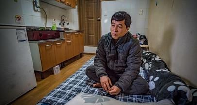 Depois de saírem da Coreia do Norte, desertores querem voltar ao país socialista