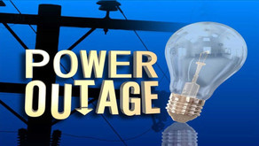 Over 5,000 Power Outages Reported in Henry County from Tropical Storm Zeta
