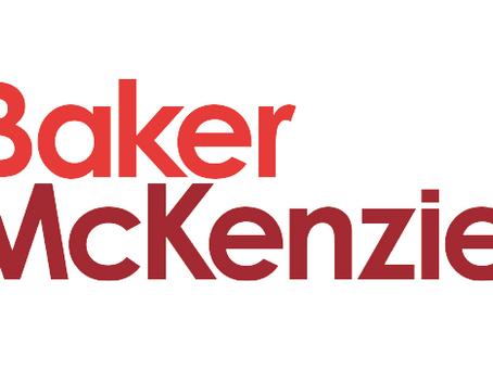 Aspectos migratorios para tener en cuenta para hacer negocios en Colombia por Baker McKenzie