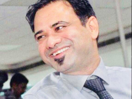 Why Dr Kafeel Khan Is Not A Threat To National Security
