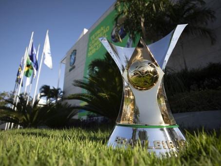 Calendário 2020: o que muda no futebol brasileiro para 2021?