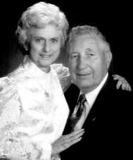 Remembering Pastor Richard G. Butler